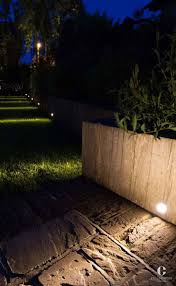 in ground lighting. Specialising In LED, Collingwood Lighting Offers You An Exciting Range Of Innovative Products To Help Make The Right Choice Every Time. Ground
