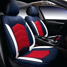 jeep car seat covers leather car seat cover car seat covers universal for jeep compass commander jeep car seat covers