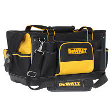 dewalt tool bag. dewalt tool bag t