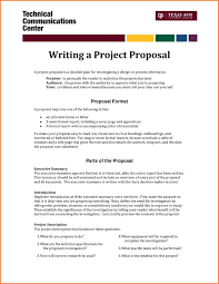 executive summary format for project report writing executive summary template professional letter template