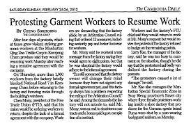 uga resume builder ssadus surprising professional janitor resume uga resume builder how write killer resumedoc resume out work protesting garment workers resume work better