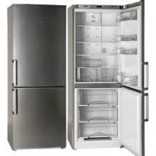 Отзывы о <b>Холодильник Atlant ХМ</b>-<b>4421-080</b> N