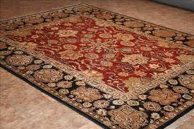 294 jaipur rugs this traditional rug is approx imately 8 feet 2 inch x 10