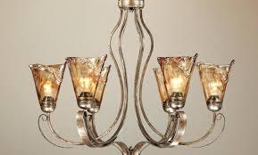 gold chandelier floor lamp chandelier table lamp gold chandelier floor lamp chandelier