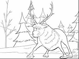 Small Picture amazing express train coloring page with polar express coloring