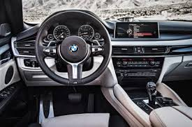 new car release 2014 ukNew BMW X6 2014 revealed at Paris Motor Show  Auto Express