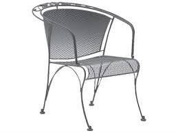 Woodard Outdoor Patio Furniture & Woodard Collections
