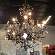 poppy s home decor 12 photos furniture stores 7143 e