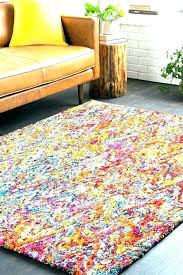 area rugs colorful colorful rugs colorful rugs charming colorful area rug awesome area rugs awesome fascinating area rugs colorful