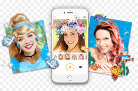 mobile phones youcam makeup perfect corp cyberlink an impression png 950 626 free transpa mobile phones png