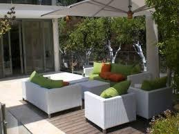 small patio furniture ideas. small patio furniture ideas for