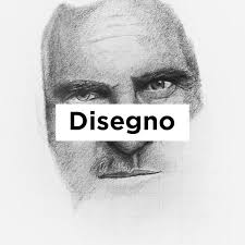 Corso Di Disegno Torino Novel Academy