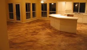 choose interior concrete flooring broward