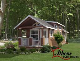 Small Picture Athens Park Homes RV Business