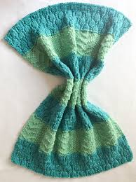Ravelry Patterns Amazing Ravelry Bundles Knitting Patterns By Marie Segares