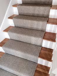 pioneering stair runner rugs 16 best stairs images on stairways carpet staircase and emilydangerband 25 stair runner rugs stair runner rugs