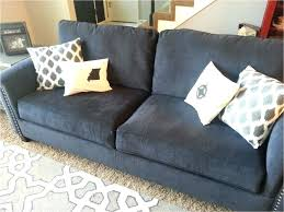modern couch covers modern sofa covers couch cover contemporary and ready made piece cushion slipcover slipcovers