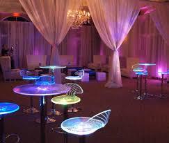 wedding reception lighting ideas.  wedding furnitureweddinglighting in wedding reception lighting ideas g