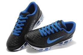 beautiful nike black royal womens shoes blue for air max tailwind leather 5 mens flexible
