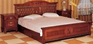 bedroom furniture set design bedrooms furnitures designs latest solid wood furniture
