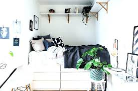 fitted bedrooms small rooms. Small Bedroom Dresser Room Storage Ideas For Bedrooms Bed Closer Look . Fitted Rooms