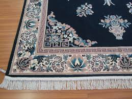 thin area rugs keeping your area rug clean is a must as dirty area rugs show