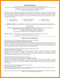 Recruiter Cover Letter Entry Level 8 9 Recruiting Resumes Samples Soft 555 Com