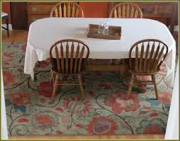 stunning kohls area rugs mohawk home area rugs kohls home design ideas