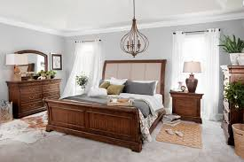 american signature bedroom sets value city furniture discontinued items perfect piece