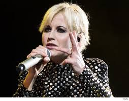 cranberries singer dolores o riordan d of accidental drowning in tub