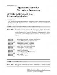 resume objective sample general resume objective examples for basic resume objective samples