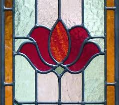 victorian stained glass window patterns custom made style door panels windows definition