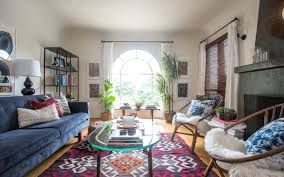 5 Key Elements to Do Eclectic Style Right