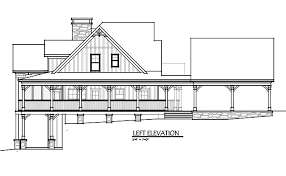 3 bedroom open floor plan with wraparound porch and ba t