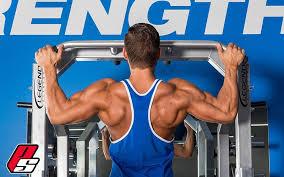 back workouts 100 free back workout