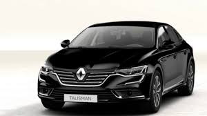 2018 renault talisman. interesting talisman the luxury 2018 renault talisman limited new to renault talisman