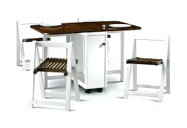 folding dining table and chair outdoor furniture chairs ikea