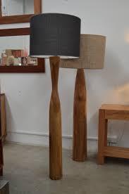 Wooden Floor Lamp Australia Lamp Decorating Ideas
