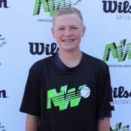 Adam Pedigo   Baseball Northwest