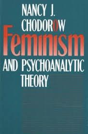 feminism and psychoanalytic theory yale university press feminism and psychoanalytic theory