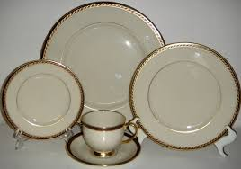 Lenox China Patterns Custom Lenox China Discontinued Patterns Lenox Charleston China House Of