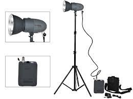 portable location lights portable location battery powered studio