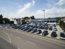 Mercedes neumarkt