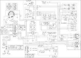 polaris rzr wiring diagram all wiring diagram 2012 polaris ranger 800 xp wiring diagram wiring diagram libraries 2008 polaris ranger wiring diagrams 2012