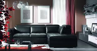 pretty black living furniture ideas. modern living room furniture black pretty ideas