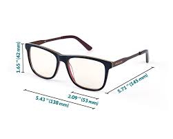 Prospek Blue Light Blocking Glasses Clear Computer Glasses Blue Light Blocking Prospek