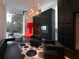 Modernen Interieur Fesselnde Moderne Green Interior Design Laminat