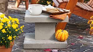 concrete block furniture. interesting block on concrete block furniture