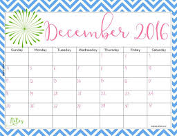 december 2015 calendar word doc 036 template ideas blank calendar word monthly december