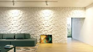 Small Picture Designer Walls Home Design Ideas